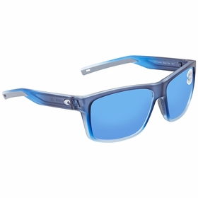 Costa Del Mar SLT 193 OBMGLP Slack Tide   Sunglasses