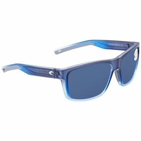 Costa Del Mar SLT 193 OGP Slack Tide   Sunglasses
