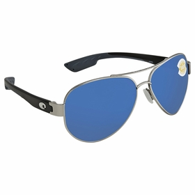 Costa Del Mar SO 21 OBMP South Point   Sunglasses