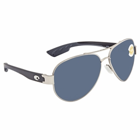 Costa Del Mar SO 21 OGP South Point   Sunglasses