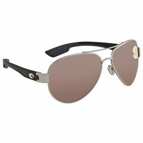 Costa Del Mar SO 21 OSCP South Point   Sunglasses