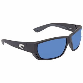 Costa Del Mar TA 11 OBMP Tuna Alley   Sunglasses