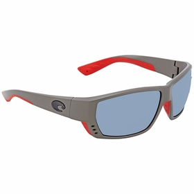 Costa Del Mar TA 196 OSGP Tuna Alley   Sunglasses