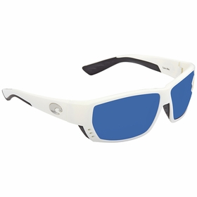 Costa Del Mar TA 25 OBMP Tuna Alley   Sunglasses