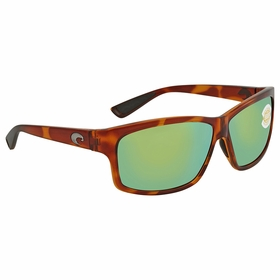 Costa Del Mar UT 51 OGMP Cut   Sunglasses