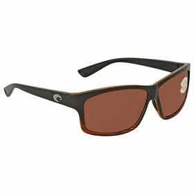 Costa Del Mar UT 52 OCP Cut   Sunglasses