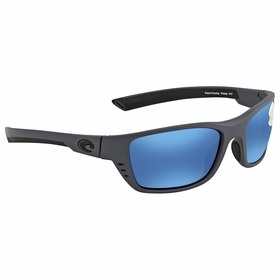 Costa Del Mar WTP 98 OBMP Whitetip   Sunglasses
