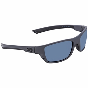 Costa Del Mar WTP 98 OGP Whitetip   Sunglasses