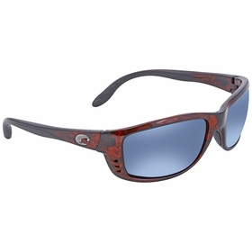 Costa Del Mar ZN 10 OBMP Zane   Sunglasses