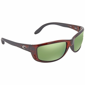 Costa Del Mar ZN 10 OGMP Zane   Sunglasses