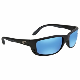 Costa Del Mar ZN 11 OBMGLP Zane   Sunglasses
