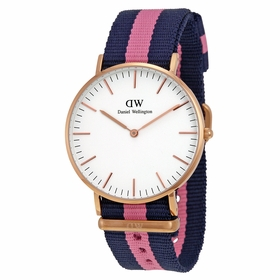 Daniel Wellington 0505DW Classic Winchester Ladies Quartz Watch