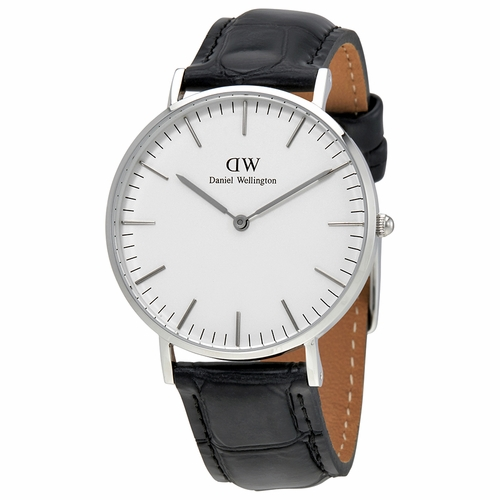 Daniel Wellington DW00100058 Classic Unisex Quartz Watch