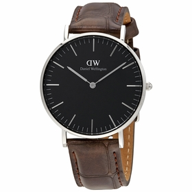 Daniel Wellington DW00100146 Quartz Watch
