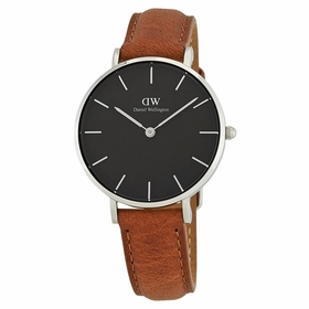 Daniel Wellington DW00100178 Quartz Watch