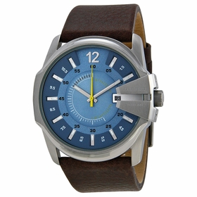 Diesel DZ1399 Not So Basic Mens Quartz Watch