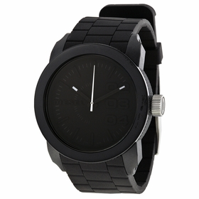 Diesel DZ1437 Color Domination Unisex Quartz Watch
