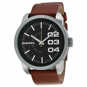 Diesel DZ1513  Mens Quartz Watch