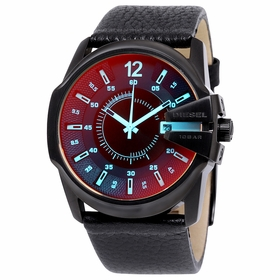 Diesel DZ1657 Timeframe Mens Quartz Watch