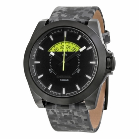 Diesel DZ1658  Mens Quartz Watch