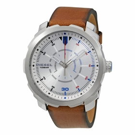 Diesel DZ1736 Machinus Mens Quartz Watch
