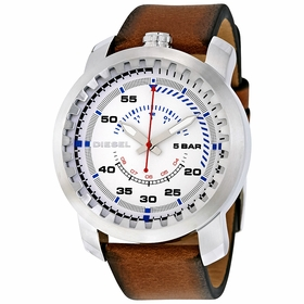 Diesel DZ1749 RIG Mens Quartz Watch