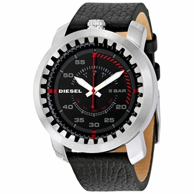 Diesel DZ1750 Rig Mens Quartz Watch