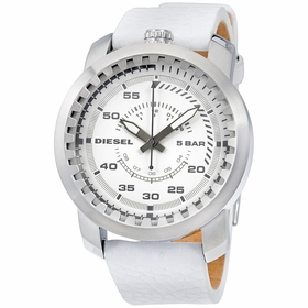 Diesel DZ1752 RIG Mens Quartz Watch