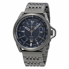 Diesel DZ1753 Rollcage Mens Quartz Watch