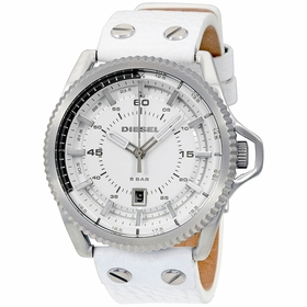 Diesel DZ1755 Rollcage Mens Quartz Watch