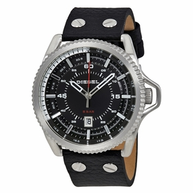 Diesel DZ1790 Rollcage Mens Quartz Watch