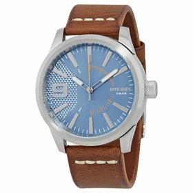 Diesel DZ1804 Rasp Mens Quartz Watch