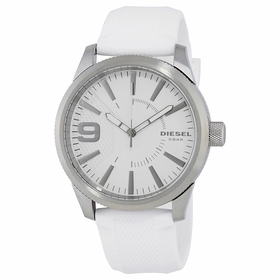 Diesel DZ1805 Rasp Mens Quartz Watch