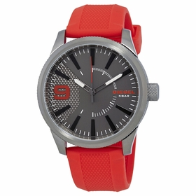 Diesel DZ1806 Rasp Mens Quartz Watch
