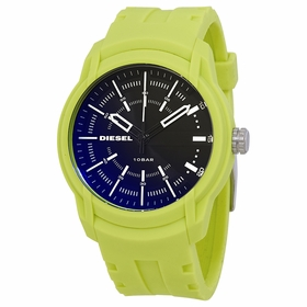 Diesel DZ1821 Armbar Mens Quartz Watch