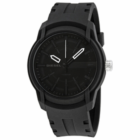 Diesel DZ1830 Armbar Mens Quartz Watch
