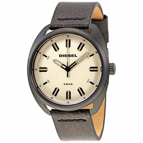 Diesel DZ1836 Fastbak Mens Quartz Watch