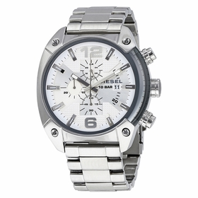 Diesel DZ4203 Advanced Mens Chronograph Quartz Watch