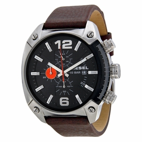 Diesel DZ4204 Advanced Mens Chronograph Quartz Watch