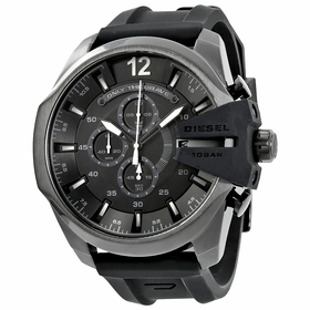 Diesel DZ4378 Chief Mens Chronograph Quartz Watch