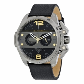 Diesel DZ4386 Ironside Mens Chronograph Quartz Watch