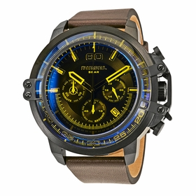 Diesel DZ4405 Deadeye Mens Chronograph Quartz Watch