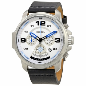 Diesel DZ4432 Whiplash Mens Chronograph Quartz Watch