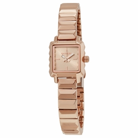 Diesel DZ5425 Ursula Square Ladies Quartz Watch