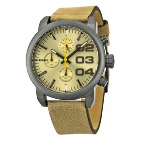 Diesel DZ5462 Flare Mens Chronograph Quartz Watch