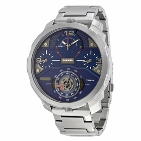 Diesel DZ7361 Machinus Mens Chronograph Quartz Watch
