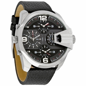 Diesel DZ7376 Uber Chief Mens Quartz Watch