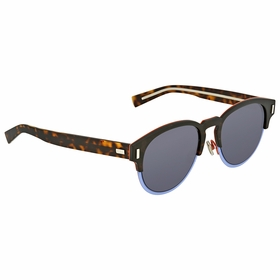 Dior BLACK2.0/S/J/S 0TGN Black 2.0 Mens  Sunglasses