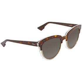 Dior C.DIOR SIGHT1/S 0REL  Ladies  Sunglasses