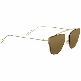 Dior CD 0204S TDA/A6 57    Sunglasses